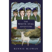 The White Stag Adventure